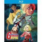 機動戦士ガンダム 2 BD (22-42話 525分収録 北米版 24 Blu-ray ブルーレイ)