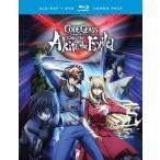 コードギアス 亡国のアキト OVA版 BD+DVD 全5話+OVA 290分収録 北米版
