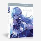 planetarian ちいさなほしのゆめ OVA+劇場版 BD+DVD OVA5話 211分収録 北米版