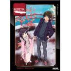紅 kurenai DVD (全12話 300分収録 北米版 02)