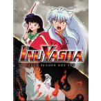 犬夜叉 6 DVD 127-146話 500分収録 北米版