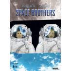 宇宙兄弟 6 DVD 65-75話 275分収録 北米版