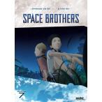 宇宙兄弟 7 DVD 76-87話 300分収録 北米版