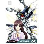 ��ư�������������X 2 DVD 20-39�� 500ʬ��Ͽ ������