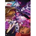 機動戦士ガンダムΖΖ 2 DVD 23-47話 625分収録 北米版