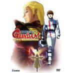 機動戦士ガンダム 逆襲のシャア DVD 124分収録 北米版
