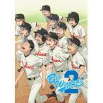 おおきく振りかぶって 夏の大会編 第2期 DVD 全13話+OVA1話 350分収録 北米版