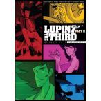 ルパン三世 (第2シリーズ) 2 DVD 41-79話 880分収録 北米版