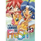 VS騎士ラムネ&40炎 OVA版 DVD 180分収録 北米版