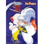 犬夜叉 INUYASHA & SESSHOMARU ファブリックポスター グッズ 75x106cm (29.5x42in) 北米版