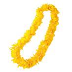フラダンスレイ フラワーレイ ハワイアン フラダンスアクセサリー  首飾り Lei KS-GD046-GD047-GD048-GD056-3280
