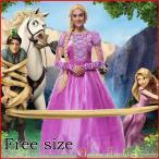 ショッピングハロウィン ハロウィン アナと雪の女王 エルサのサプライズ アナ ソフィアのプリンセス ソフィア 衣装 ディズニー ドレス ワンピース ディズニー 塔の上のラプンツェル