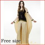 ショッピングハロウィン ハロウィン 衣装 踊り子 アラビアンナイト アラブ 衣装 コスチューム コスプレ アラビアンプリンセス 大人用 アラビアン