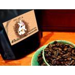 猫ラベルのコーヒー豆(cecicafe)J-ボブテイル・コフェーア・イノセンティア200g