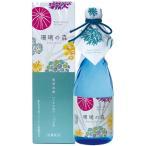 珊瑚の森(さんごのもり)7年古酒 35度/720ml