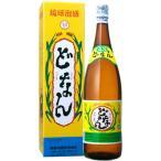 泡盛 国泉 どなん 43度1升瓶(1800ml)
