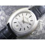 ジャガールクルト MASTER MARINER 自動巻き Cal.K883 アンティーク 時計 マスターマリーナ