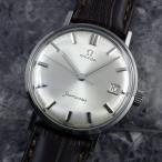ショッピングアンティーク OMEGA 60's Seamaster シーマスター アンティーク 腕時計 1962年 オメガ