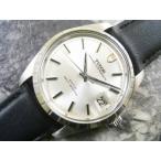 アンティーク チュードル/TUDOR プリンス・オイスターデイト 1968年 希少ベゼル 自動巻き 時計