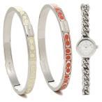 ショッピングコーチ コーチ 腕時計 COACH 14502448 レッド シルバー 【ポイント10倍】