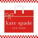 ケイトスペード 福袋 2019 選べる3点セット(バッグ・財布・キーリング)kate spade 送料無料 レディース 数量限定