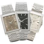 グッチ 腕時計 メンズ Gタイムレス GUCCI Gタイムレス G-TIMELESS レクタングル