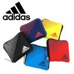 アディダス adidas コインケース 小銭入れ ドーム 財布 サイフ キッズ 46811  メール便対応商品