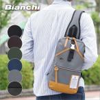 ショッピングビアンキ ビアンキ Bianchi ボディバッグ ワンショルダーバッグメンズ レディース  LBTC10 NBTC10