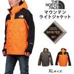 THE NORTH FACE ザ ノースフェイス マウンテン ライト ジャケット MOUNTAIN LIGHT JACKET NP11834