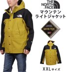 SALE THE NORTH FACE ザ ノースフェイス マウンテン ライト ジャケット MOUNTAIN LIGHT JACKET NP11834