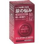 ベルアベトン 240錠  下肢痛/腰痛/しびれ/かすみ目/残尿感、夜間尿/頻尿/夜間頻尿/むくみ  第2類医薬品