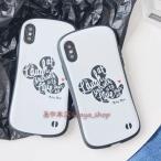 ミッキー iphoneケース スマホケース キャラクター ディズニー 携帯ケース アイフォンケース
