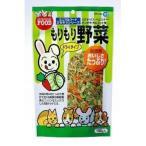 もりもり野菜 MR-528