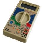 デジタルマルチテスター M-830C