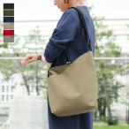 がま口 バッグ  がま口縦型ワンショルダーバッグ Sarei コーデュラ(R)Eco Fabric   在庫商品