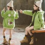 子供服 女の子 子供コート キッズ 秋冬 冬服 アウター 厚手 ジャケット パーカー ショート丈 春コート キッズコート 無地 暖かい 防寒 おしやれ 可愛い 通学着