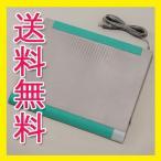 足温器 デスクスパ DS-3   【クオカード300円分をプレゼント】【即納】