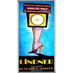 ポスター アート Adults Only 1979(リチャード リンドナー) 額装品 アルミ製ハイグレードフレーム