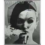 ポスター アート Evelyn(ウィリアム クライン) 額装品 アルミ製ハイグレードフレーム