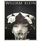 ポスター アート 5 Roses(ウィリアム クライン) 額装品 ウッドベーシックフレーム