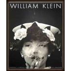 ポスター アート 5 Roses(ウィリアム クライン) 額装品 ウッドハイグレードフレーム