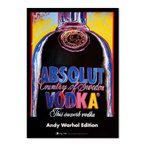 Absolut Vodka��1980ǯ