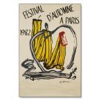 Festival DiAutomne a Paris