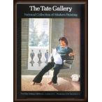 ポスター アート Mr and Mrs Clark and Percy(detail)  The Tate Gallery(デビット ホックニー) 額装品 ウッドハイグレードフレーム
