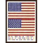�ݥ����� ������ Whitney Museum of American Art��50th Anniversary�ʥ��㥹�ѡ� ���硼�� ������ ���åɥϥ����졼�ɥե졼��
