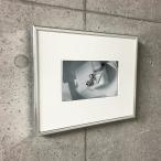 ポスター アート 限定マット額装品/Chanel【シャネル】ジュエリー/カメリアコレクション 08 額装品