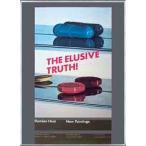 ポスター アート The Elusive Truth Two Pills 限定1000枚(ダミアン ハースト) 額装品 アルミ製ベーシックフレーム