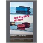 ポスター アート The Elusive Truth Two Pills 限定1000枚(ダミアン ハースト) 額装品 アルミ製ハイグレードフレーム