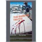ポスター アート The Elusive Truth Suicide Bomber 限定1000枚(ダミアン ハースト) 額装品 アルミ製ベーシックフレーム