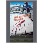 ポスター アート The Elusive Truth Suicide Bomber 限定1000枚(ダミアン ハースト) 額装品 アルミ製ハイグレードフレーム